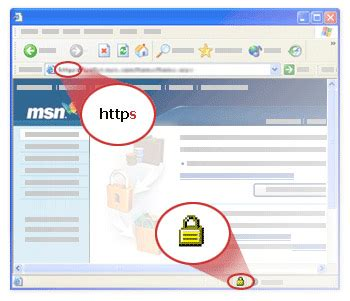 how to make site https how to identify websites and scams website theft and fraud