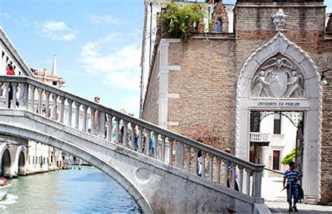 lingue orientali venezia test ingresso ca foscari e venezia una storia incrocia civilt 224