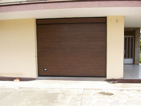 porte basculante d 233 bordante porte de garage basculante d bordante sans rails panneau