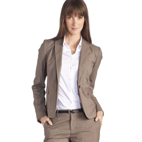 vestimenta formal mujer ropa formal para hombres related keywords suggestions