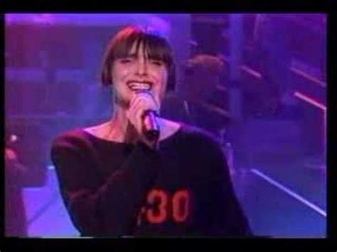 breakout swing out sister video swing out sister breakout live youtube