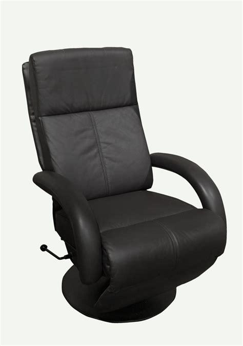 rv wall hugger recliner chairs rv furniture lambright lazy relaxr swivel wall hugger