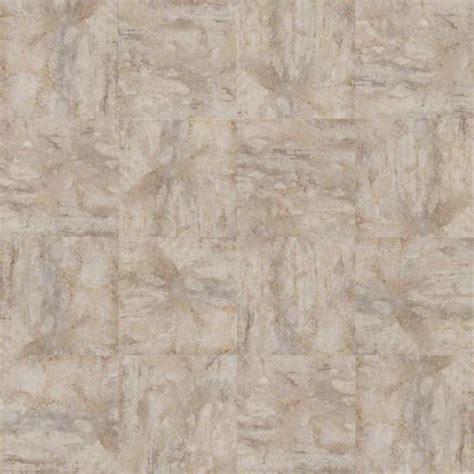 Vinyl Tile: Shaw Luxury Vinyl Flooring   Resort Tile   Oatmeal