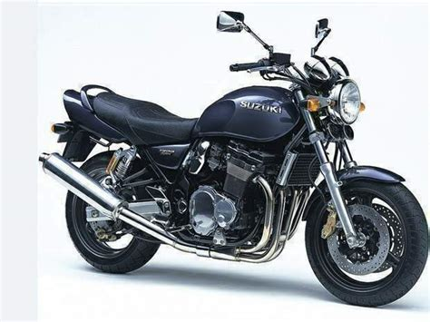 Suzuki Gsxr 1200 Suzuki Gsx1200