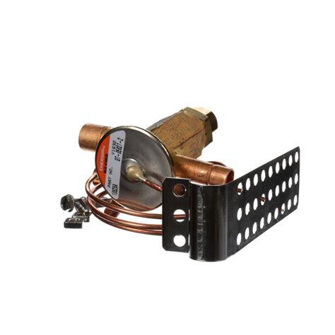 kolpak defrost timer wiring diagram 35 wiring diagram