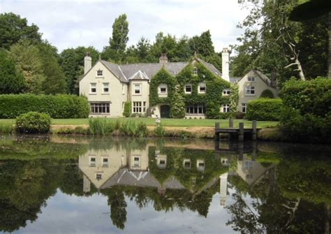 Cottages For Sale In The Lake District by Seven Of The Best Country Homes For Sale In Lancashire And