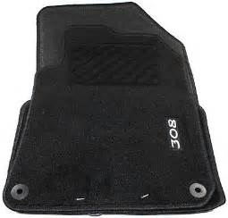 Sw Mats by Buy Peugeot 308 Sw Carpets And Floor Mats For Sale