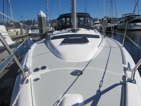 trimaran for sale seattle 2009 36 foot hunter 36 sailboat for sale in seattle wa
