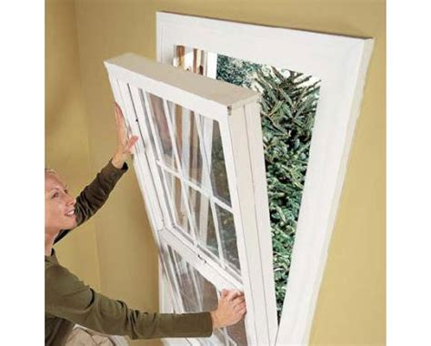 how to change a house window window replacement talk local blog