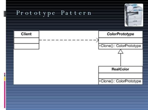 design pattern in ooad jump start to ooad and design patterns