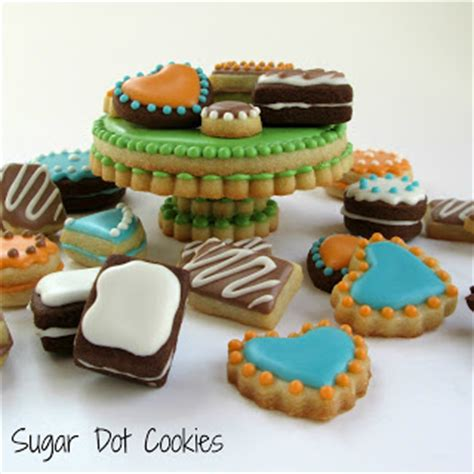 Summer Cookie Decorating Ideas by Sugar Sweet Summer Cookie Decorating Class In Frederick Md