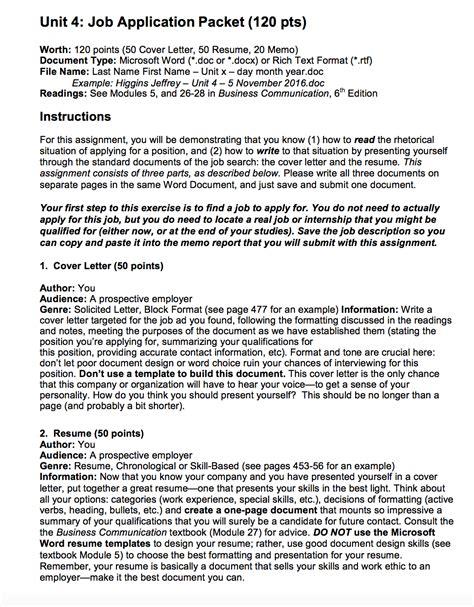 general resume cover letter general cover letter template general
