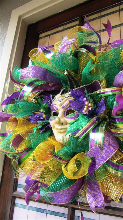 how much do mardi gras cost 3732 best new orleans quarter mardi gras the