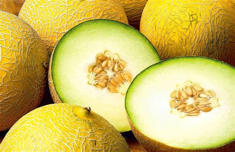 fruit that starts with j 10 fruits and vegetables that are totally worth trying