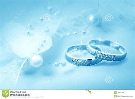 wedding background royal blue wedding rings blue background candys wedding
