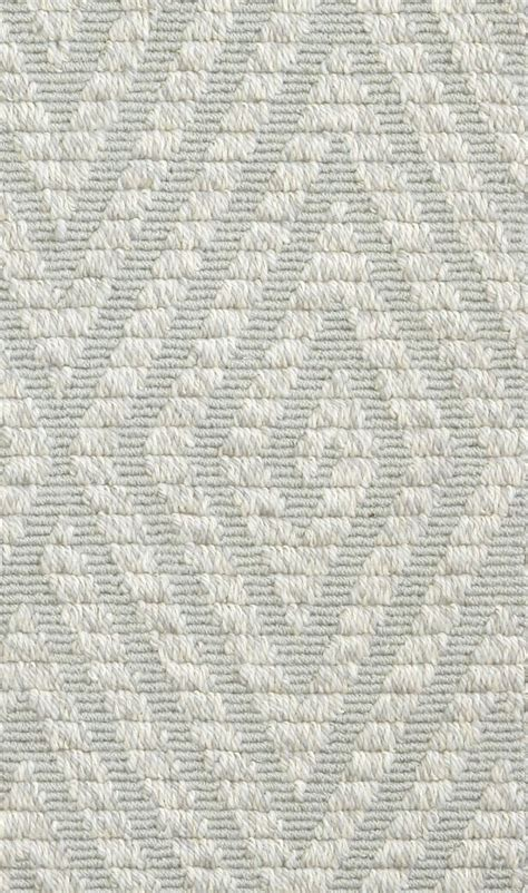 stark carpet rugs neves wide collection stark carpet surroundings wallpaper fa