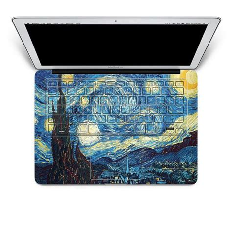 Sticker Macbook Pro Retina Air 13 Pacman Apple Mx001 69 best macbook pro skins images on macbook
