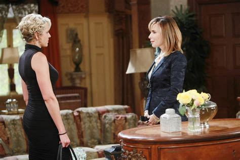 days of our lives spoilers what happens when nicole days of our lives spoilers what will happen this week