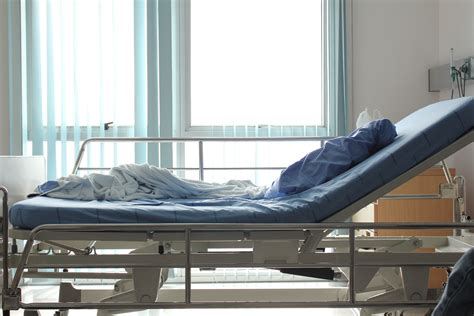 hospital beds for home hospital bed shortages at home bedevil canadian travellers abroad