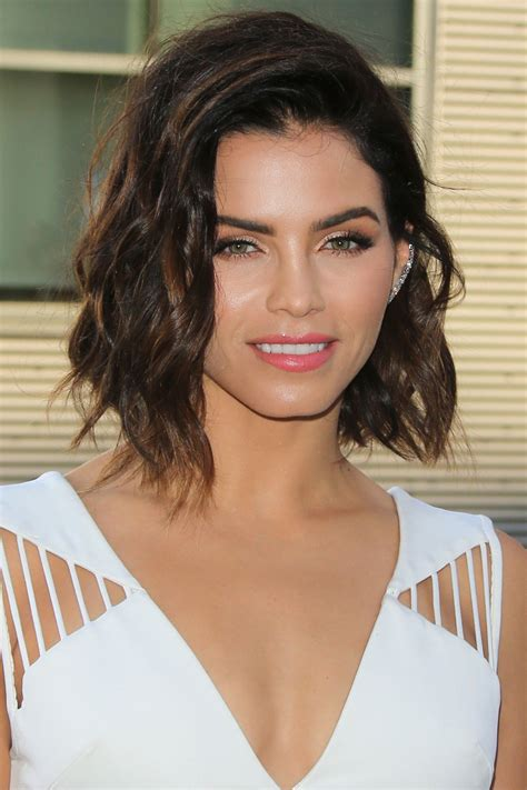 2016 lob haircut and 2016 lively celebrity bob hairstyles to try now hairstyles