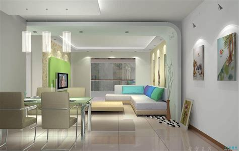 rooms by design 35 modern living room designs for 2017 decoration y