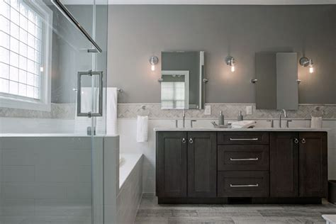 whats   bathroom interior design jessica dauray