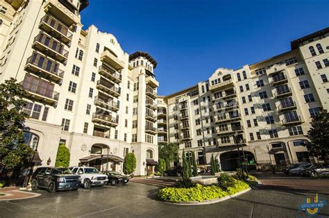 dallas appartments insider guide part 4 typical fees to rent uptown101
