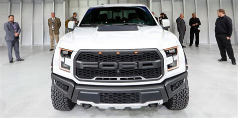 ford electric truck ford plans for electric f150 business insider