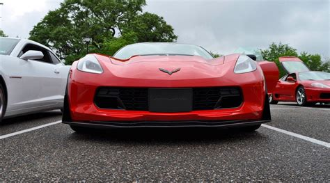 corvette for sale houston corvettes for sale in houston tx autos post