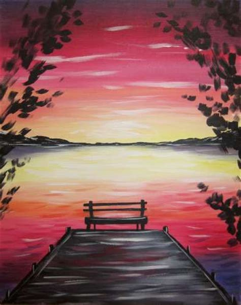 muse paintbar manchester nh parking muse paintbar events painting classes painting calenda