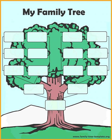 family tree maker templates family tree maker templates free family tree maker