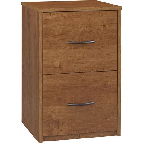 lateral wood file cabinet with lock file cabinet caster file folders drawer lock individually
