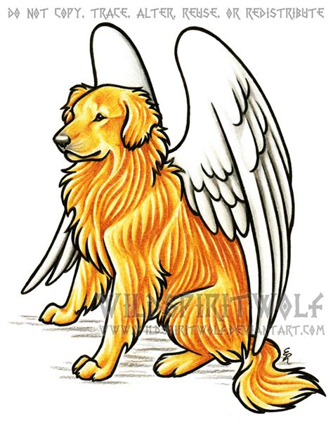 golden retriever clip gallery for gt golden retriever clipart