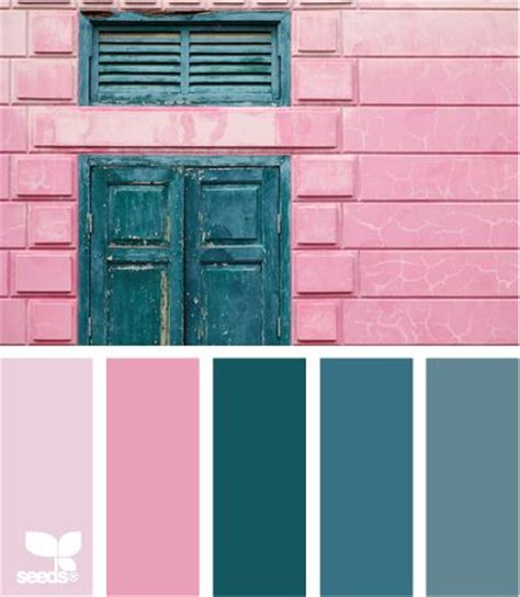 what color matches with pink and blue 1000 ideas about pantone green on pinterest pantone