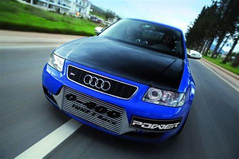 Audi S3 Turbo by 2004 Audi S3 3 2 Turbo 0 400 Tune 2 Race Dyno Sheet