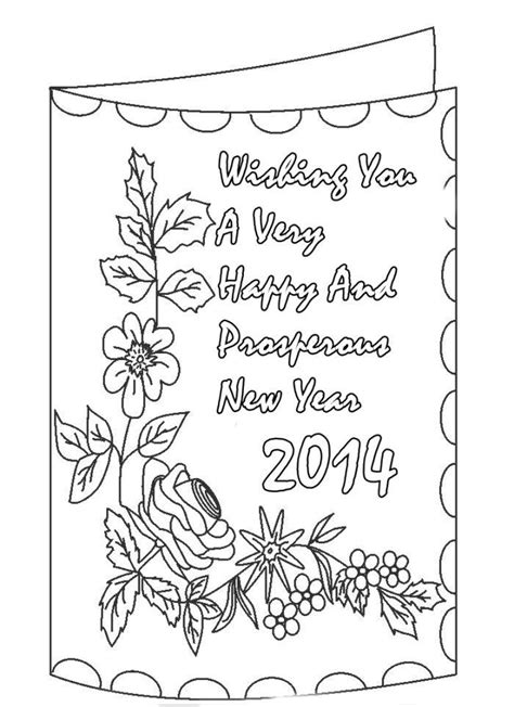 Coloring Page For 4 Year by Coloring Pages For 4 Year Olds Coloring Home