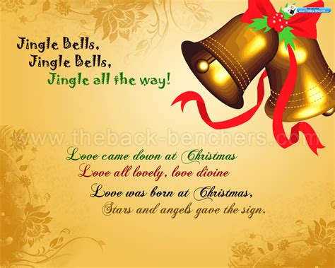 merry christmas wishes merry christmas wallpapers  theback bencherscomtheback bencherscom