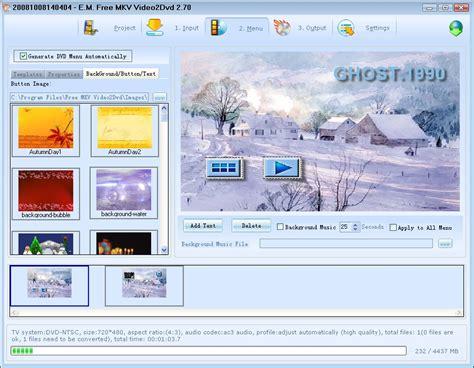 download film gie mkv programmi per masterizzare software download gratis