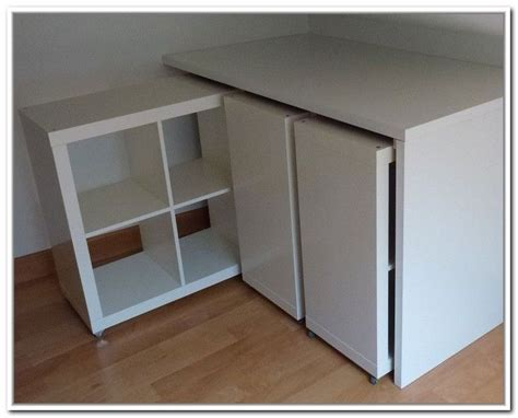Cabinet Timmerman by Timmermann Home Decor Ikea Ikea Hack And
