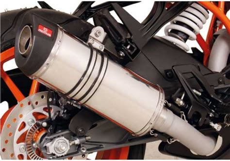 Remus Rsc Carbon Sportexhaust System Yamaha N Max remus rsc exhaust system ktm 125 200 rc duke