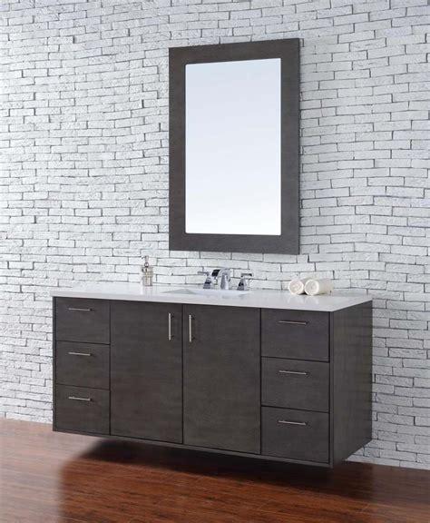 integrated sink integrated sink bathroom vanities inspired by design