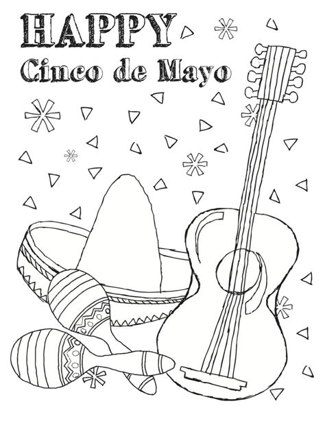 coloring pages for christmas in mexico mexican holiday coloring pages coloring pages