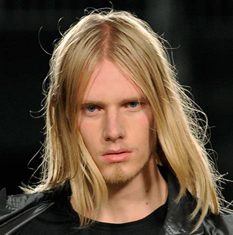 emo hairstyles for long hair guys emo hairstyles for guys with curly hair