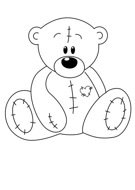 imagenes a lapiz de osos encantador imagenes de dibujos animados de cartoon network