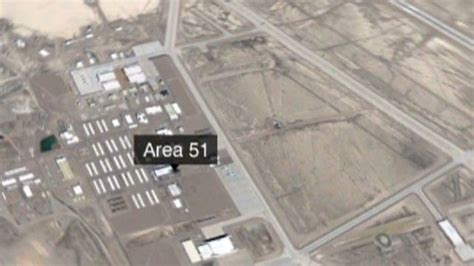 Area 51 Rhino Nonfiction area 51 officially acknowledged mapped in newly released