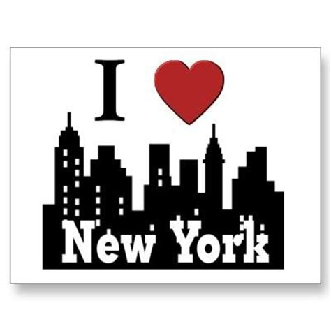 images of love new related keywords suggestions for i love new york