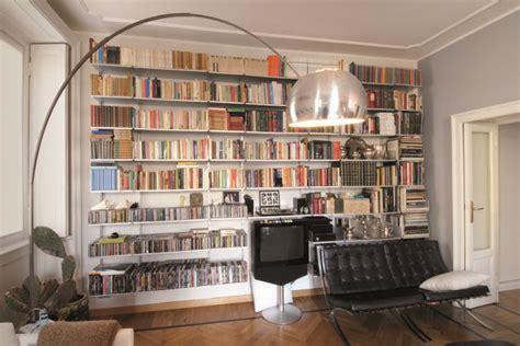 kryptonite libreria meglio la libreria dell armadio rock n fiocc
