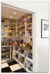Best Pantry Ideas by House Hacks Page 2 Of 2 Princess