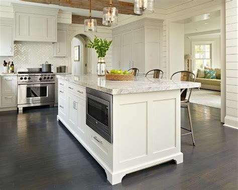 transitional kitchen cabinets 25 best stainless steel island ideas on