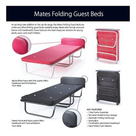 folding beds for sale z beds folding bed innovation beds sale